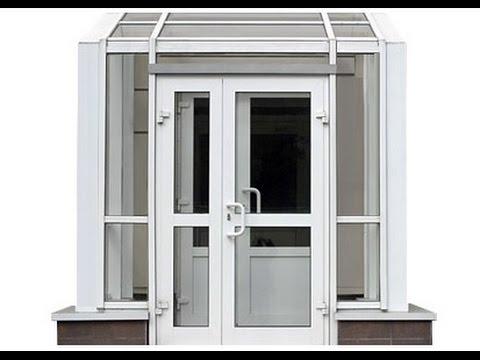 Двери омск